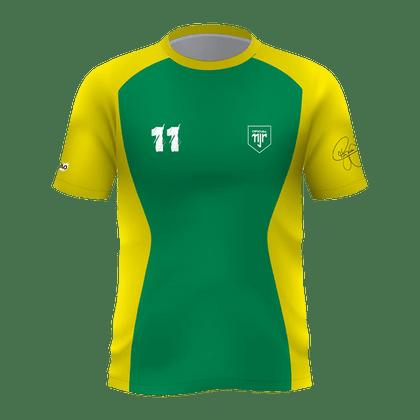 CAMISA-OFICIAL-NEYMAR-JR-VERDE