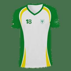 CAMISA-OFICIAL-NEYMAR-JR-BRANCA