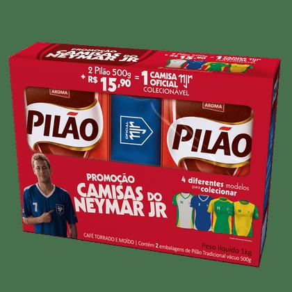 Kit-Promocao-Camisa-Oficial-Neymar-JR-Azul