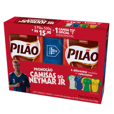 -PILAO--Camisa_Ney_AZUL2