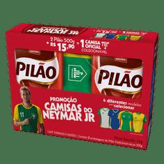 -PILAO--Camisa_Ney_VERDE2