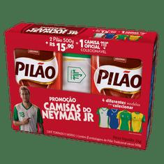 -PILAO--Camisa_Ney_BRANCA2
