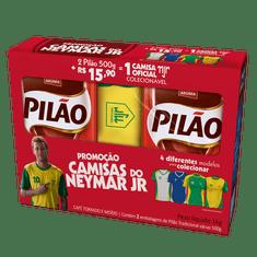 -PILAO--Camisa_Ney_AMARELA2
