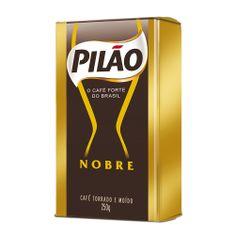 Cafe-Pilao-Nobre-Torrado-e-Moido-Vacuo-250g