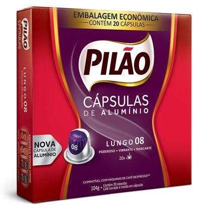 Capsulas-de-Aluminio-Pilao-Lungo-8---20un