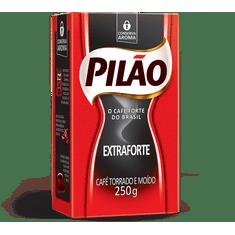 Cafe-Pilao-Torrado-e-Moido-Extra-Forte-Vacuo-250g