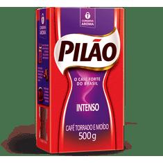 Cafe-Pilao-Torrado-e-Moido-Intenso-Vacuo-500g