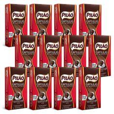Kit-120-Capsulas-De-Aluminio-Espresso-10-Cafe-Pilao