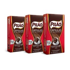 Kit-30-Capsulas-De-Aluminio-Espresso-10-Cafe-Pilao