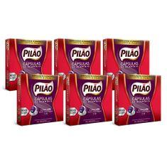 Kit-120-Capsulas-De-Aluminio-Lungo-8---20-Un-Cafe-Pilao