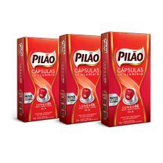 Kit-30-Capsulas-De-Aluminio-Lungo-6-Cafe-Pilao