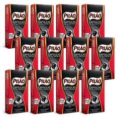 Kit-120-Capsulas-De-Aluminio-Espresso-12-Cafe-Pilao