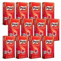 Kit-120-Capsulas-De-Aluminio-Lungo-6-Cafe-Pilao