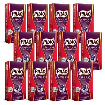 Kit-120-Capsulas-De-Aluminio-Lungo-8-Cafe-Pilao
