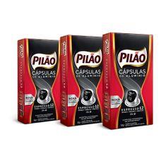 Kit-30-Capsulas-De-Aluminio-Espresso-12-Cafe-Pilao