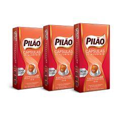 Kit-30-Capsulas-De-Aluminio-Espresso-7-Cafe-Pilao