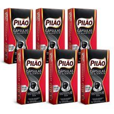 Kit-60-Capsulas-De-Aluminio-Espresso-12-Cafe-Pilao