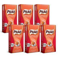 Kit-60-Capsulas-De-Aluminio-Espresso-7-Cafe-Pilao