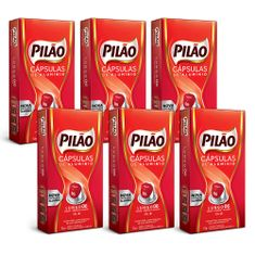 Kit-60-Capsulas-De-Aluminio-Lungo-6-Cafe-Pilao