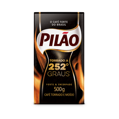AF-IMG-3D-PILAO-VACUO-252GRAUS-500g-2-copy-copy