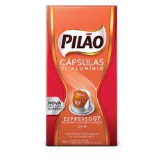 Cafe--Pilao--ESPRESSO-7--10-UN---1148945