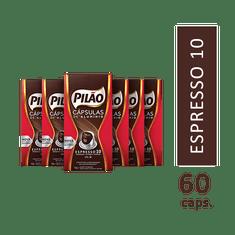 PILAO_hero_espresso-10_60