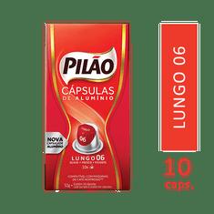 PILAO_hero_lungo-06_10