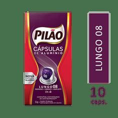 PILAO_hero_lungo-08_10