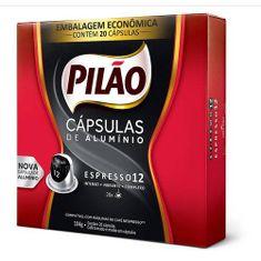Cafe--Pilao---ESPRESSO-12--20UN---1148940