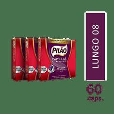 PILAO_hero_lungo-08_2_60