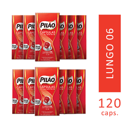 PILAO_hero_lungo-06_120.png