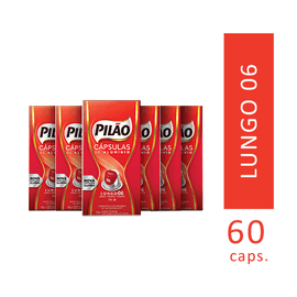PILAO_hero_lungo-06_60.png