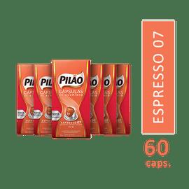 espresso07.png