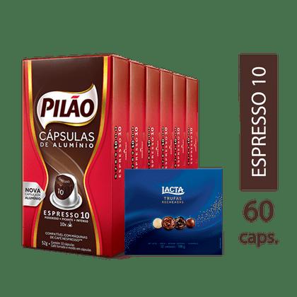 Espresso-10.png