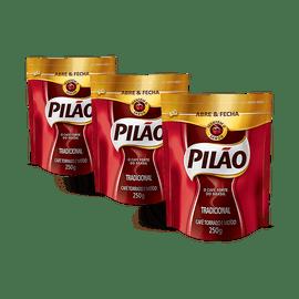 Kit-CafU-PilOo-Torrado-e-MoÝdo-Tradicional-Abre-Fecha-250g-3unidades.png