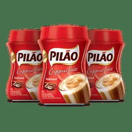 Kit-Cappuccino-Pilao-Tradicional-200g-3-un-.png