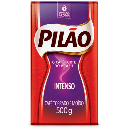 1500144-25-02_AF-3D-PILAO-VACUO-INTENSO-FRONTAL-500.png