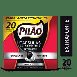 Capsulas-Cafe-Pilao-Extra-Forte-12-20un-min.png