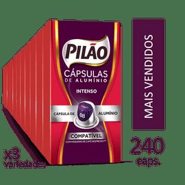 Kit-240-Capsulas-Cafe-Pilao-Mais-Vendidos-min.png