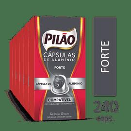 Kit-240-Capsulas-Cafe-Pilao-Forte-10-min.png