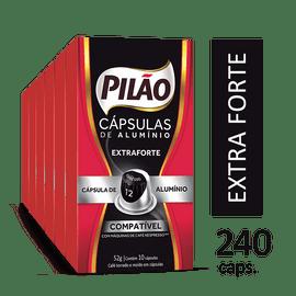 Kit-240-Capsulas-De-Cafe-Pilao-Extra-Forte-12-min.png